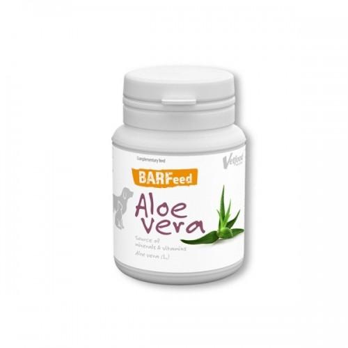 BARFeed Aloe Vera - aloes (40 g)