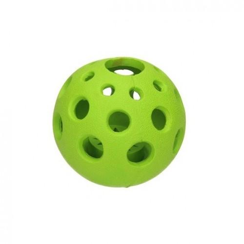 Recofun Doozy Gap Ball