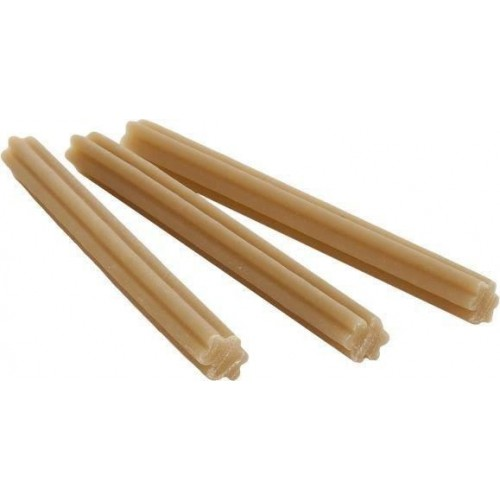 Dental Sticks Naturalne 17cm 1szt.