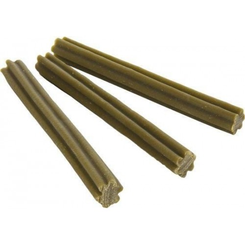 Dental Sticks Zielone 23cm 1szt.