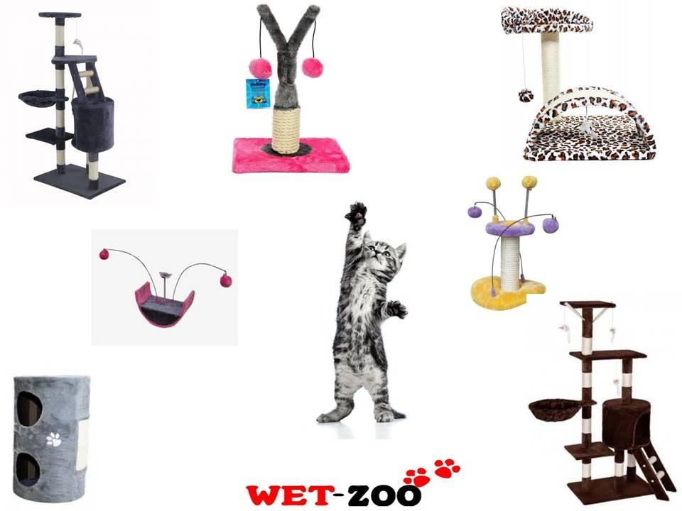 https://wet-zoo.pl/pl/