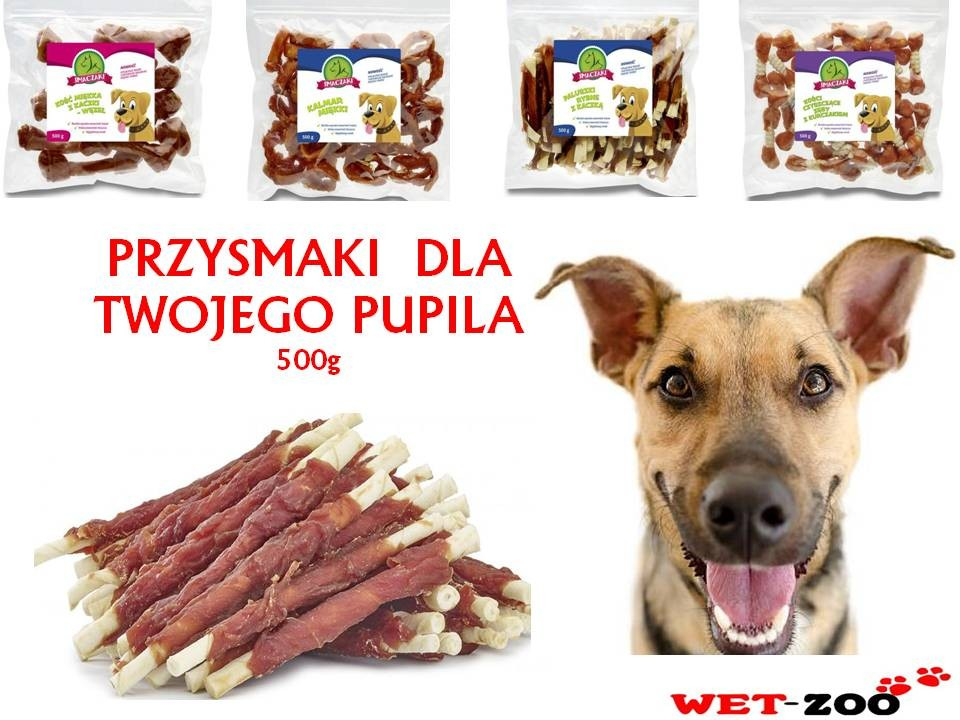 https://wet-zoo.pl/pl/67-przysmaki?p=4